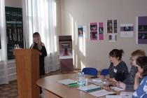 Конференции Под знаком Пушкина – 15 лет!