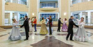 29-bal-boldinomuzey_ru